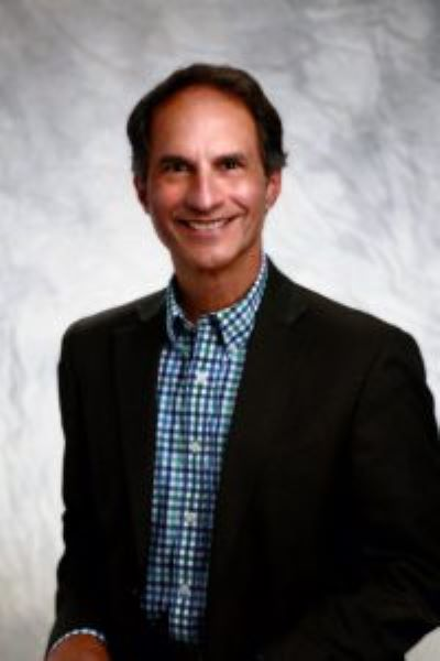 Tom Petrizzo, CEO of Tri-County Mental Health Services